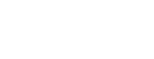 Rogge Dunn Group Logo