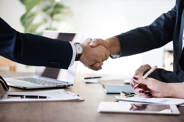negotiating win/win severance packages