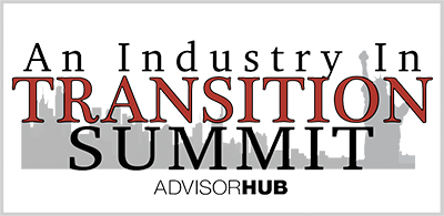 an industry in transition summit