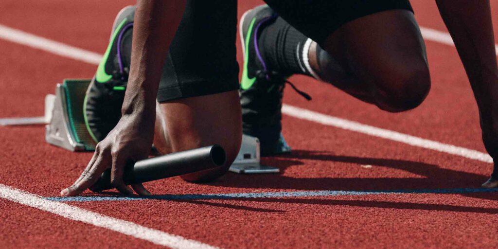 student athlete compensation