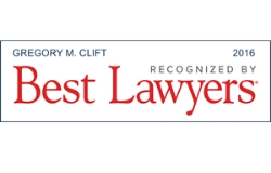 clift_best_lawyers_award