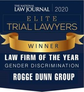 Employment Lawyer Dallas | elite trial lawyers law firm of the year
