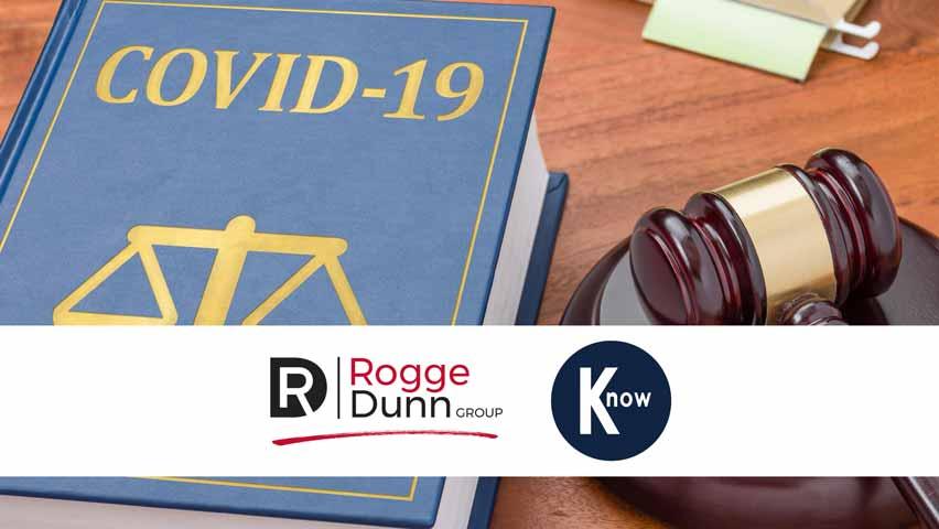 commercial litigation trends